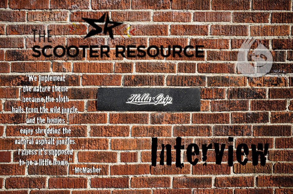 SR-Interview-SlideImage