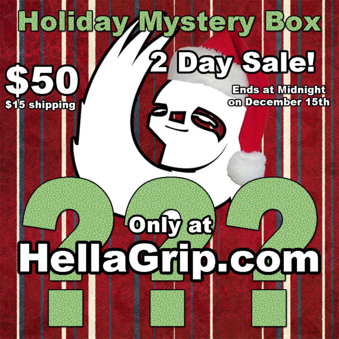 holidaymysterbox2016_ad