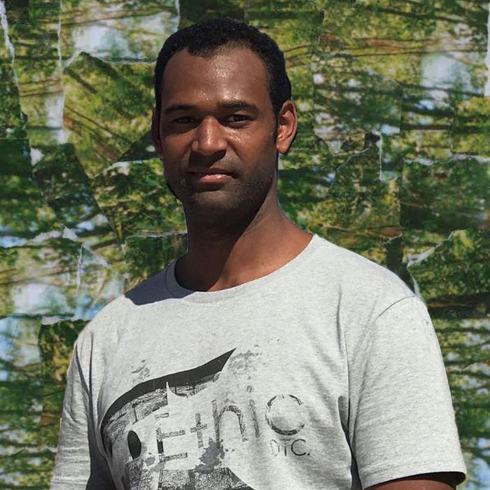 "Jean-Yves  Randriambelson  ""JD"""
